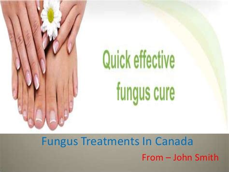 toenail fungus natural cure canada in stores picture 7