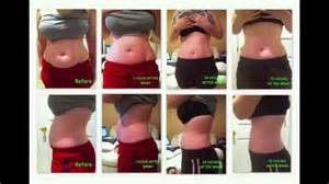 amazing creme fat belly more daylimotion picture 13