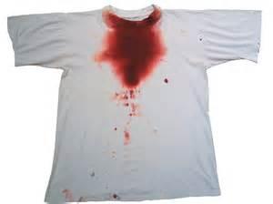 bleeding t pics picture 10