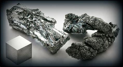 testosterone levels zinc picture 1