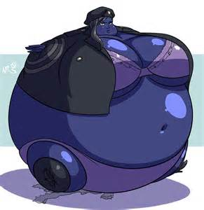 twilight sparkle breast inflation picture 5