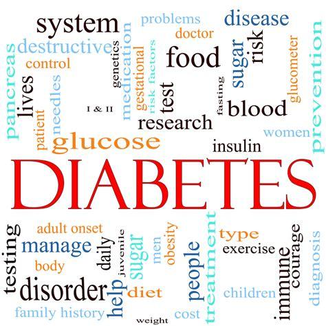 diabetes picture 7