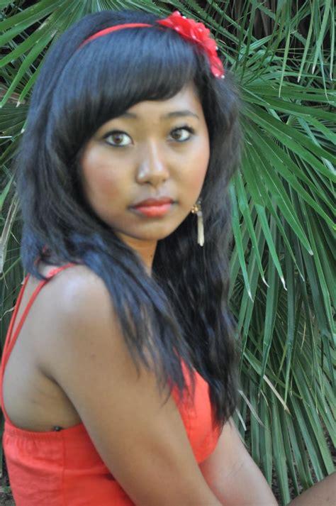 women in gauteng seeking man through facebook picture 18