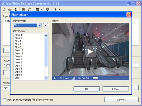 Complete flash video Guide to Prostate torrent picture 4