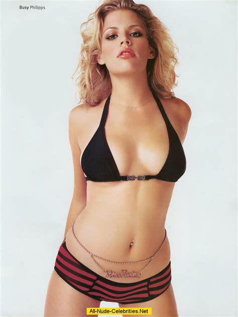 all celebs skin picture 9