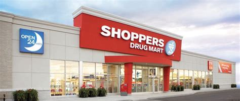 shoppers drug mart oxyhives picture 6