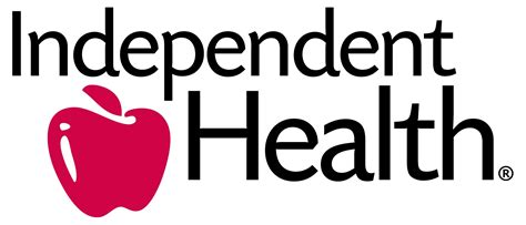 indeoendent health picture 1