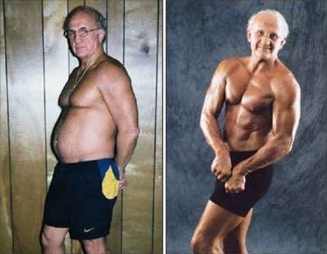 men enhancement for age over 55 picture 3