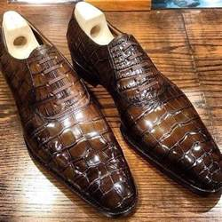 buy wholesale crocodile skin picture 13