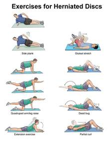 exercises picture 5