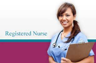 health insurance available for registered nurses picture 2