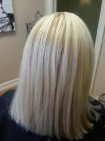 olaplex hair review picture 3