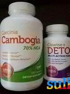 garcinia blast for sale in the philippines picture 17