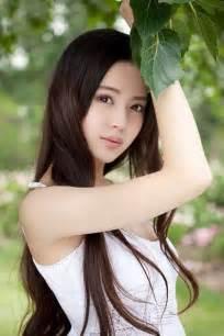 asians their hair picture 7