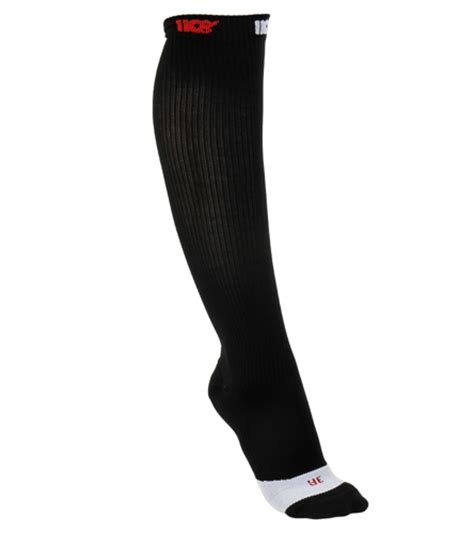 compression stockings mercury drug picture 6