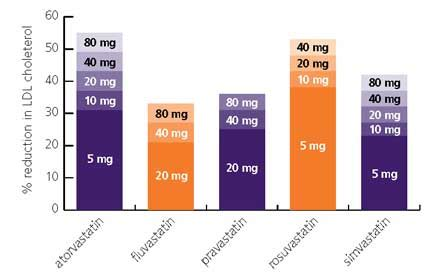 Short term effects having high cholesterol picture 10