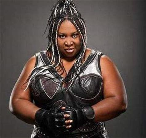 black female wrestlers picture 2