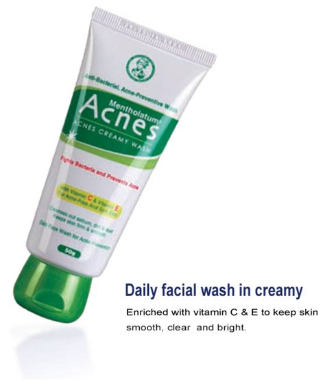 acne treatment in bangladesh picture 14