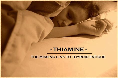 cough ociated with thyroid problems picture 19