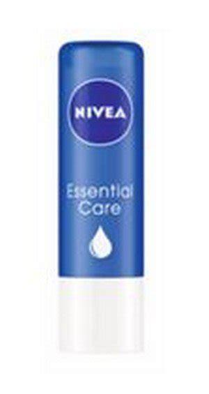 nivea skin care picture 7