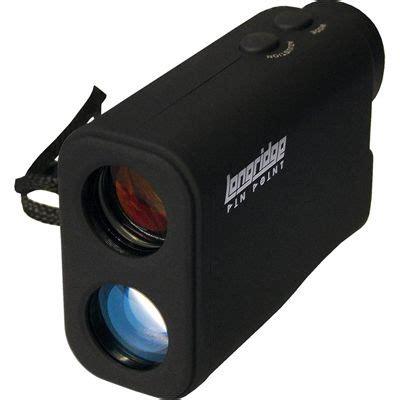 patholase pin point laser picture 1