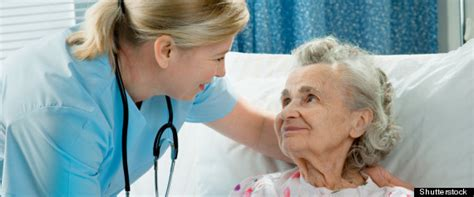 articles for medical care and the aging population. picture 9