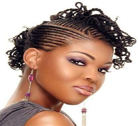 african american '60's hairstyles picture 9