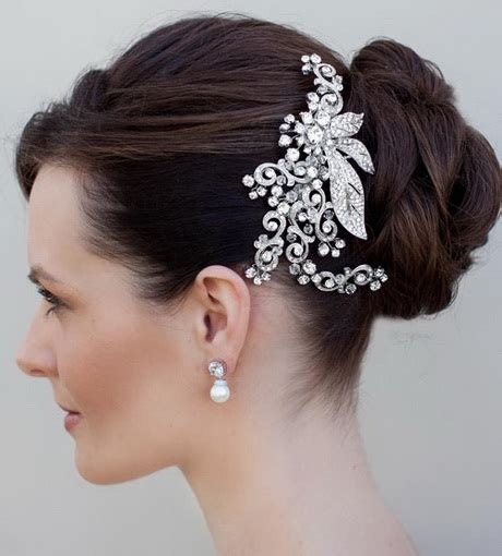 hair s and accessories picture 5