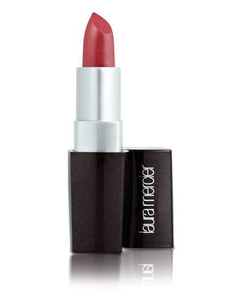 laura mercier lip gloss picture 15