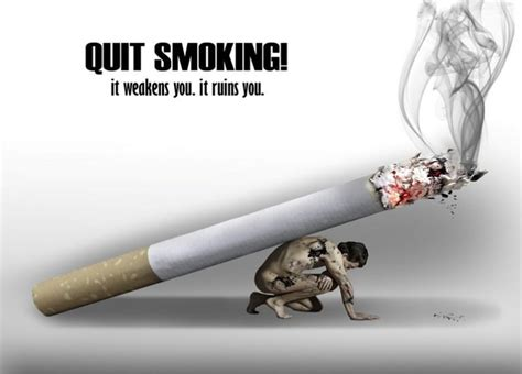 aids to quit smoking picture 5