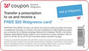 2014 walgreen's prescription transfer incentives picture 10
