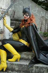 rouge the bat breast picture 3