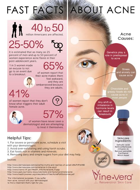 aging skin care tips picture 6