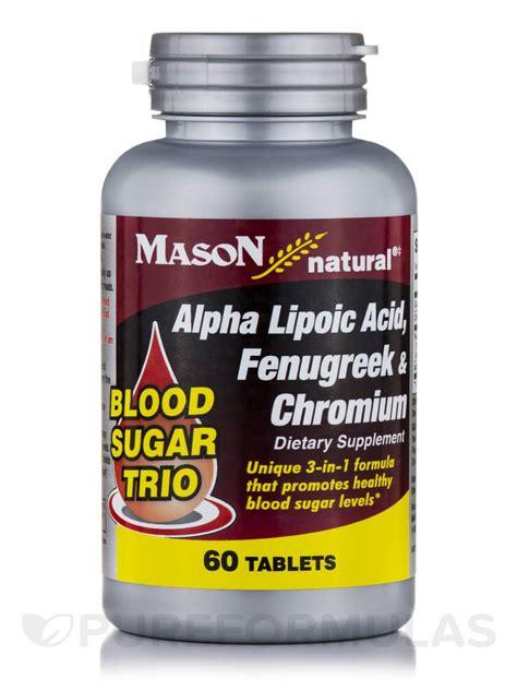 alpha lipoic acid for blood sugar picture 2