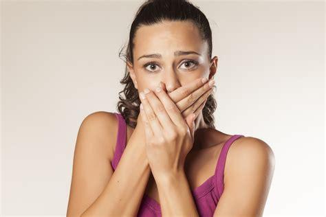 bladder spasms bad breath picture 11