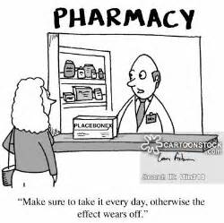 asp pills picture 9