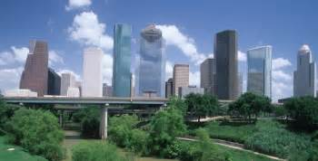 where to buy bacc off in houston area picture 2