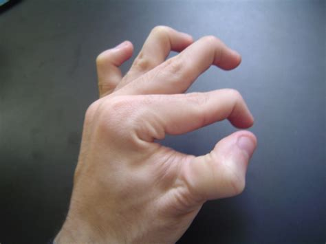 free double jointed picture 9