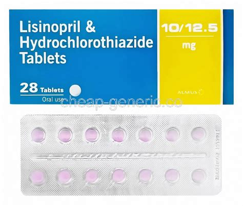 coffee high blood pressure hydrochlorothiazide picture 11