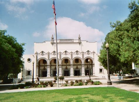 chaffey joint district ontario high school picture 2