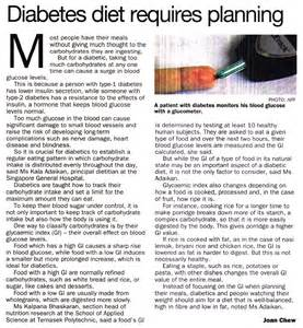 diabetes 20 diet picture 7