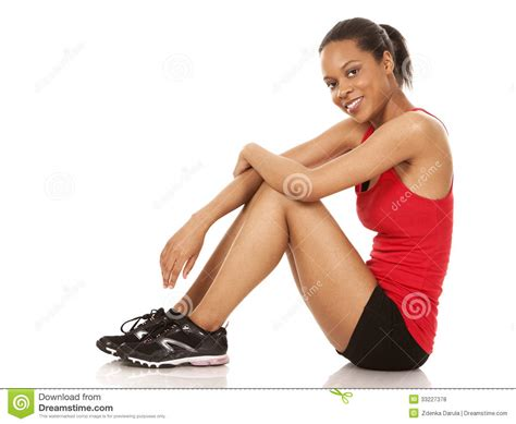 fitness beautiful women picture 7