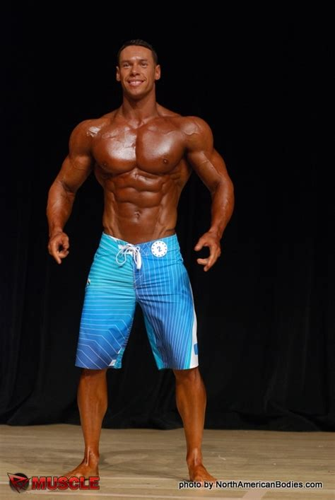 anton muscle picture 18