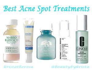 the best acne treatment picture 1