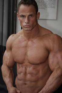 tristan muscle builder picture 5