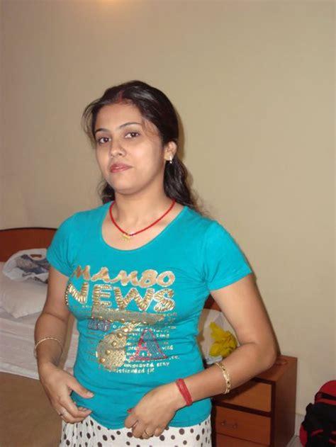 masala big aunti picture 11