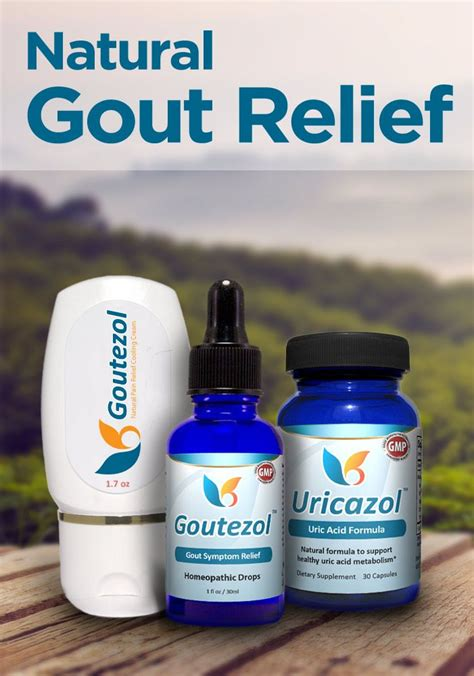 where to buy goutezol picture 2