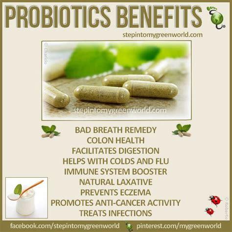 benefits of probiotics picture 11