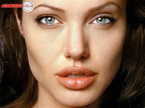 herpes lips angelina picture 7