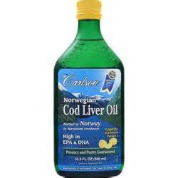 cod liver oil liquid carlson picture 2